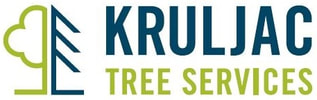 Kruljac Tree Services